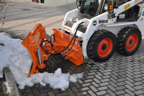 U.Emme LAME A NEIGE machinery equipment