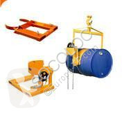 n/a MANUTENTION DE FUT machinery equipment