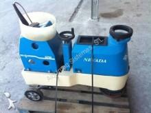 echipamente pentru construcţii Sima