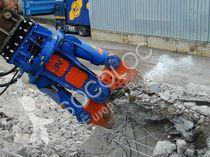 Оборудование Спецтехники не указано outil de démolition hydraulique multifonction