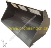 View images Dragon Machinery Snow Bucket / Snow Removal Bucket / Snow Clearing Bucket machinery equipment
