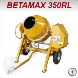 Paclite machinery equipment