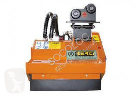 n/a BERTI MINI/SB machinery equipment