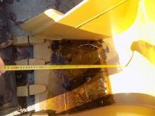 Vedeţi fotografiile Echipamente pentru construcţii n/a Cupa GEW CAT 30 inch Editare