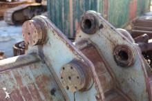 Vedere le foto Attrezzature per macchine movimento terra Liebherr