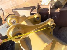 Vedeţi fotografiile Echipamente pentru construcţii nc Cupa GEW CAT 30 inch  Editare