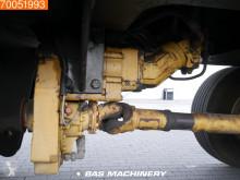 مشاهدة الصور جرافة Caterpillar Multidocker CH55 CAT Multidocker CH55