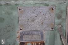 Vedeţi fotografiile Utilaje de foraj, bataj, taiere n/a K50