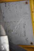 Vedeţi fotografiile Utilaje de foraj, bataj, taiere Klemm KR601T