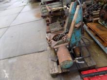 Vedeţi fotografiile Utilaje de foraj, bataj, taiere n/a boormotoren spoelkop