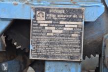 Vedeţi fotografiile Utilaje de foraj, bataj, taiere n/a Mercedes 2624 -