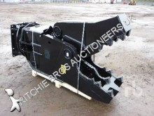 View images Rent Demolition RD20 machinery equipment