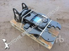View images Top Line TL5 machinery equipment