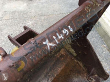 Voir les photos Équipements TP Case 2300mm - Tractopelle