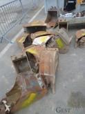 Voir les photos Équipements TP ACB VOLVO - JCB TOUTES TAILLES