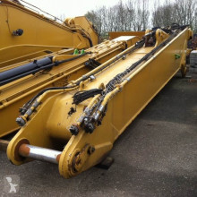 Voir les photos Équipements TP Caterpillar 385 Long Reach boom