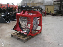 View images General TP MVR machinery equipment