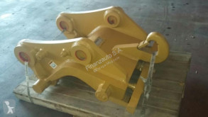 used Caterpillar machinery equipment CW55 - n°2240448 - Picture 2