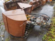 View images Liebherr GM 7 machinery equipment