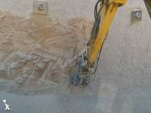 Bekijk foto's Aanbouwstukken voor bouwmachines Rockwheel