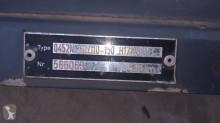 Vedeţi fotografiile Echipamente pentru construcţii Wagner NEODYM PERMANENT MAGNETIC SEPARATOR 0452N-60/110-1