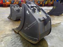 Bilder ansehen Volvo 750 mm / EC 240 B HD S2 Baumaschinen-Ausrüstungen
