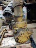 Zobraziť fotky Vybavenie stavebného stroja Caterpillar Pompe hydraulique pour bulldozer  D6C
