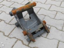 Просмотреть фотографии Оборудование Спецтехники не указано Equipment Snelwissel Takeuchi TB014 mechanisch NIE