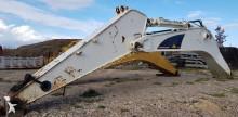 View images Caterpillar machinery equipment