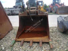 View images Volvo EC210C L s/n 120791 machinery equipment