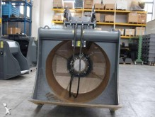 View images CM machinery equipment