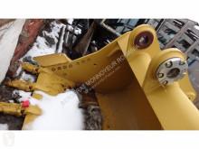 Vedeţi fotografiile Echipamente pentru construcţii Caterpillar