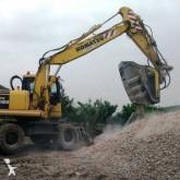 Vedere le foto Attrezzature per macchine movimento terra MB Crusher