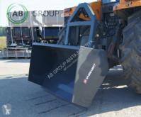 Zobaczyć zdjęcia Wyposażenie maszyn Case Hydramet Loading  had/Caisse hyd./Ladekiste hyd neuf