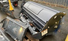 Ver las fotos Equipamientos maquinaria OP Bobcat