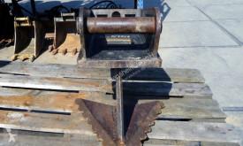 Vedeţi fotografiile Echipamente pentru construcţii Steck