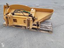 View images Thiéré  machinery equipment