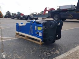 Vedere le foto Attrezzature per macchine movimento terra Hammer FX700