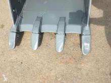 Voir les photos Équipements TP Morin M7 - 850mm