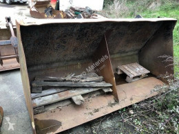 View images Nc CURAGE, TERRASSEMENT ET TRANCHE machinery equipment