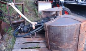 Zobaczyć zdjęcia Wyposażenie maszyn Kinshofer