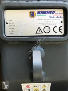 Vedere le foto Attrezzature per macchine movimento terra Hammer F20