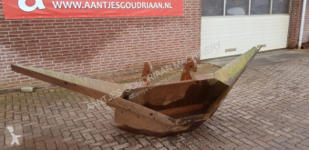 View images Nc Profielbak CW30 spare parts