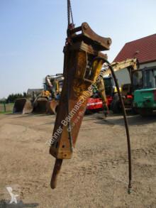 Ver las fotos Equipamientos maquinaria OP Atlas HBC 1700 HDS