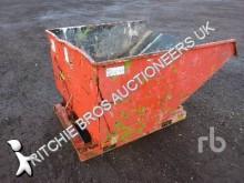 View images Nc  machinery equipment