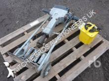 View images Makita HM1800 machinery equipment