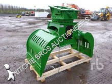 View images Rent Demolition BS16 machinery equipment
