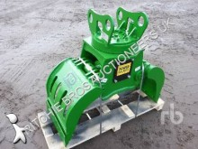 View images Rent Demolition BS5 machinery equipment