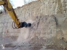 new One-TP machinery equipment fraises hydrauliques pour pelles 1-65 tonnes - n°1218262 - Picture 3