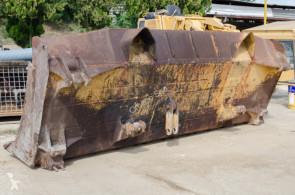Vedere le foto Attrezzature per macchine movimento terra Caterpillar D8K